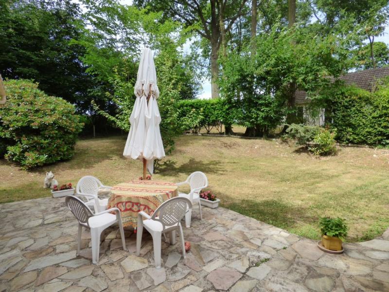 Vente maison / villa Les andelys 195000€ - Photo 8