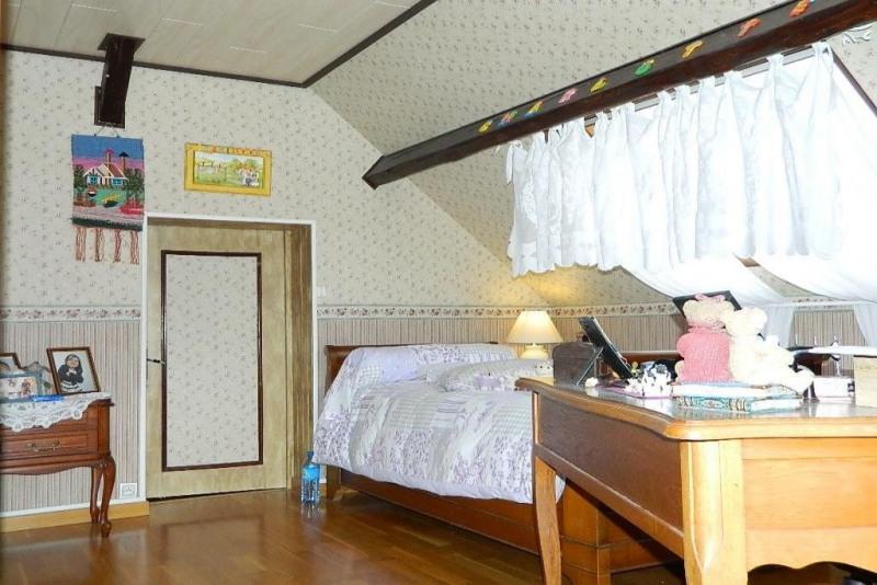 Vente maison / villa Villers cotterets 150000€ - Photo 5