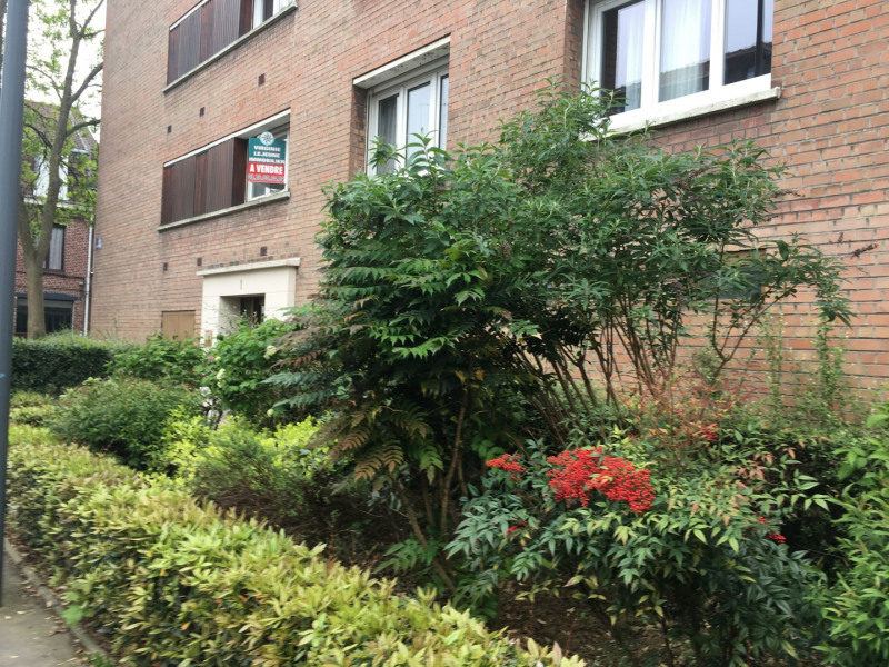 Sale apartment Lille 149 100€ - Picture 10