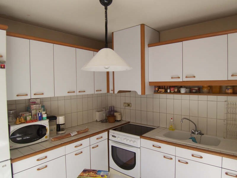 Sale apartment Beziers 139 000€ - Picture 5