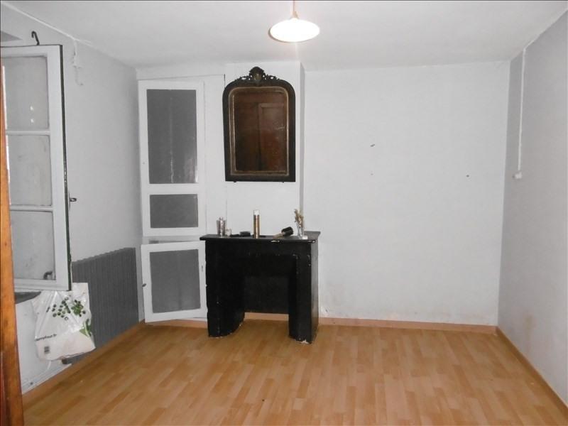 Vente maison / villa Chambly 233000€ - Photo 3