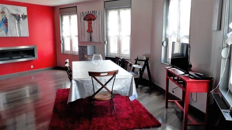 Vente appartement Bois guillaume 157900€ - Photo 2
