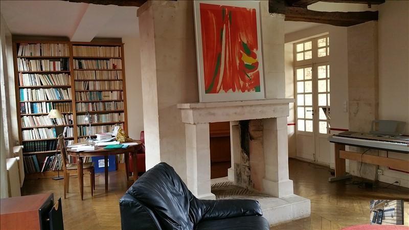 Vente de prestige maison / villa Caen 719000€ - Photo 5