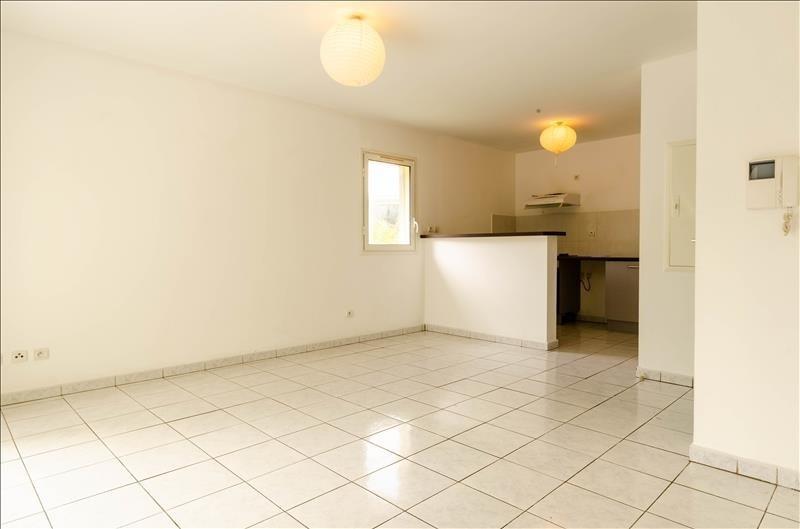 Sale apartment St pierre 98000€ - Picture 1