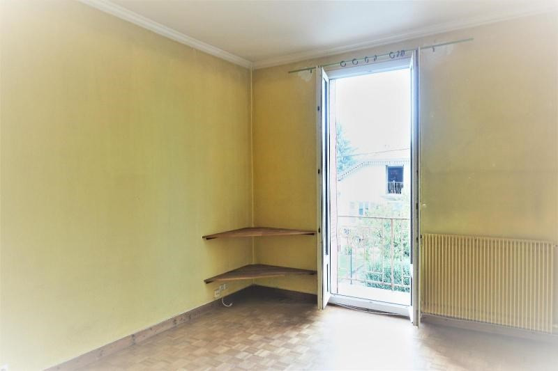 Location appartement Grenoble 625€ CC - Photo 5