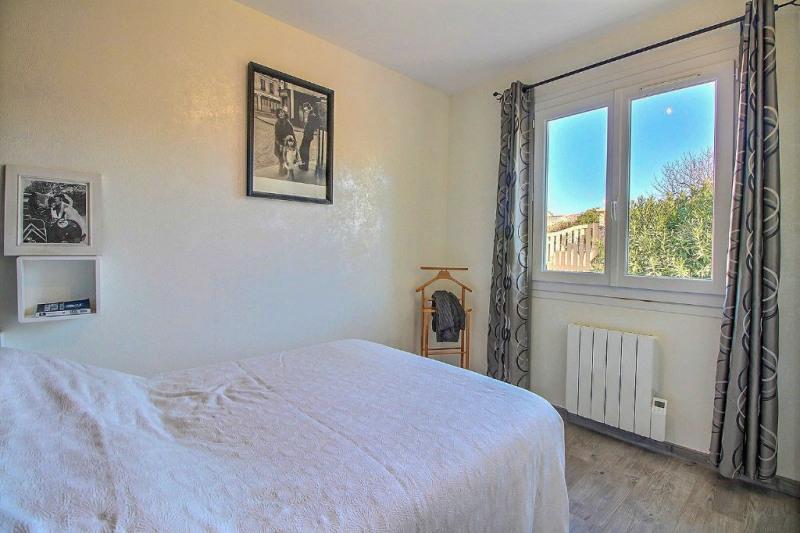 Vente maison / villa Generac 239000€ - Photo 6