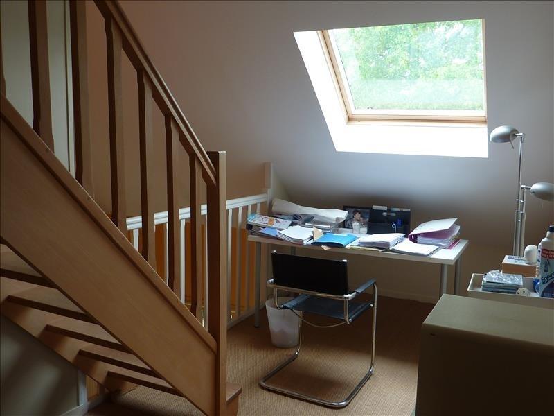 Vente maison / villa Bures sur yvette 468000€ - Photo 7