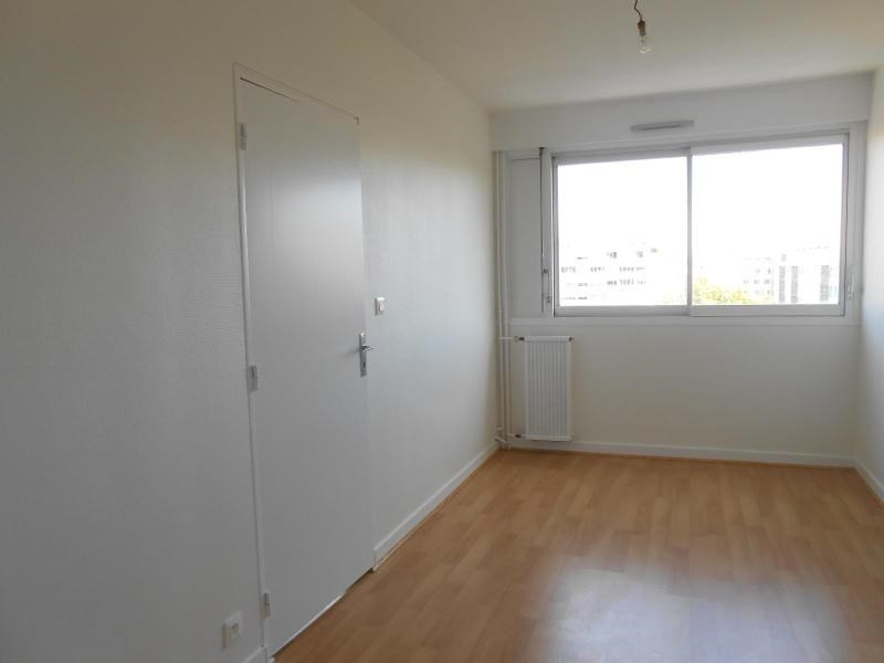 Location appartement Villeurbanne 500€ CC - Photo 3