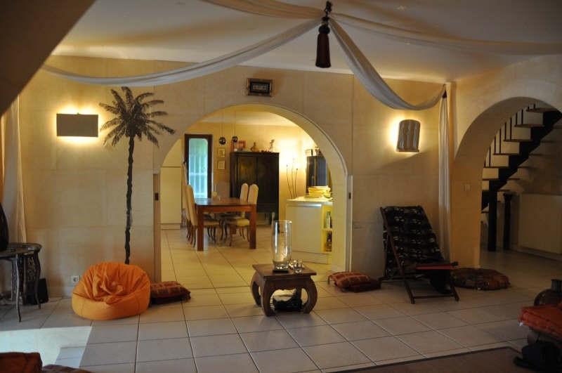 Immobile residenziali di prestigio casa Villennes sur seine 1650000€ - Fotografia 9
