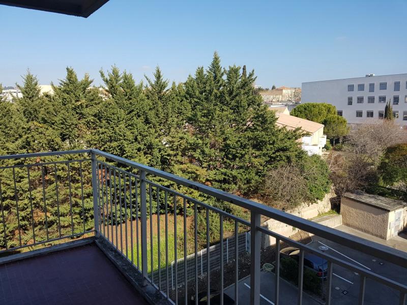 Location appartement Aix-en-provence 856€ CC - Photo 7