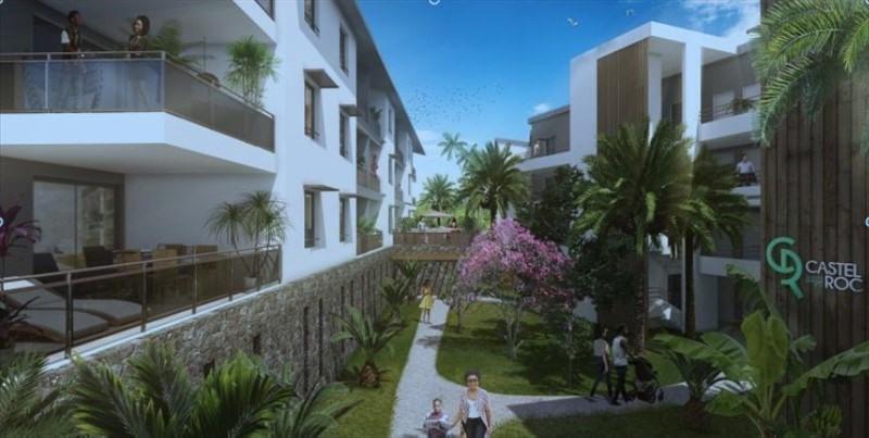 Producto de inversión  apartamento Saint denis 141000€ - Fotografía 1