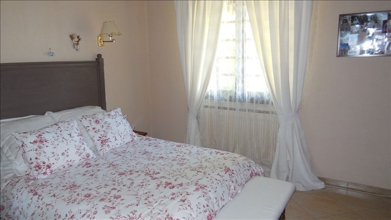 Vendita casa Seyssel 395000€ - Fotografia 8
