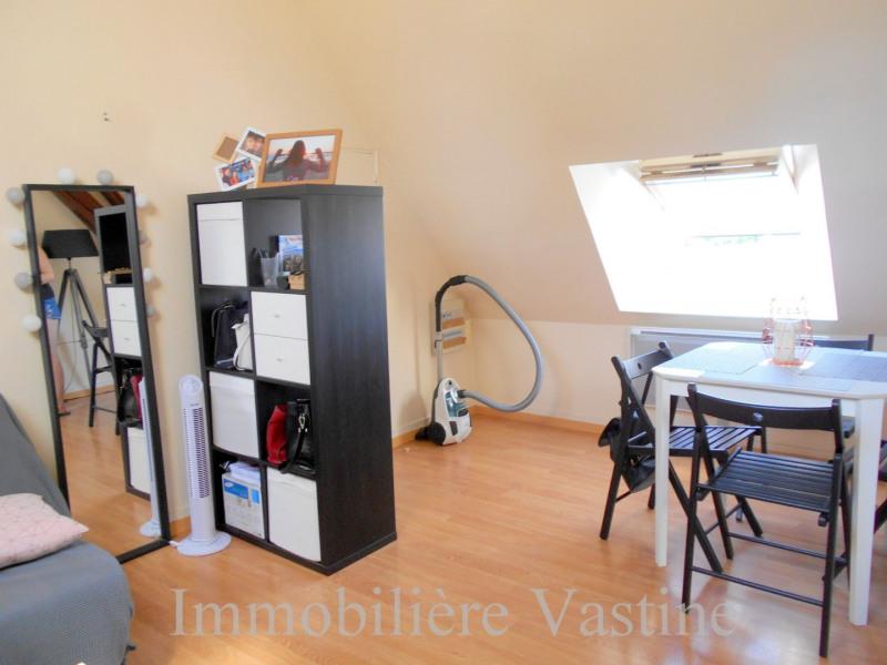 Location appartement Senlis 600€ CC - Photo 2