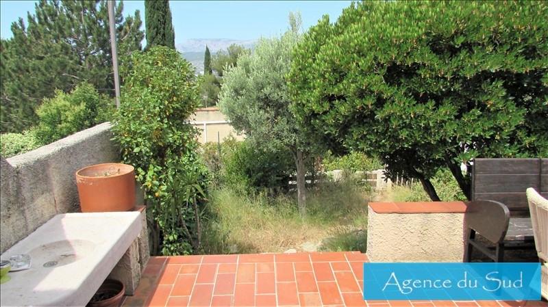 Vente de prestige maison / villa Cassis 630000€ - Photo 3