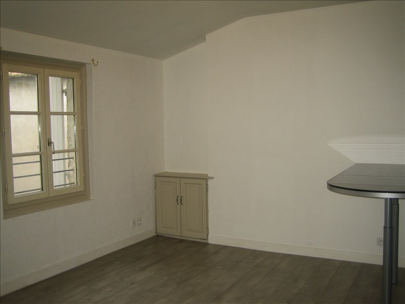Rental apartment Perigueux 440€ CC - Picture 2