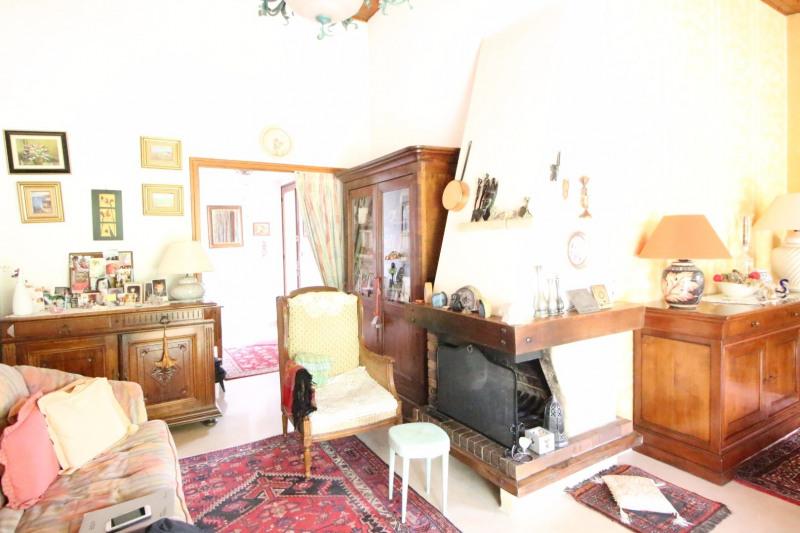Viager maison / villa Montbonnot-saint-martin 87000€ - Photo 5