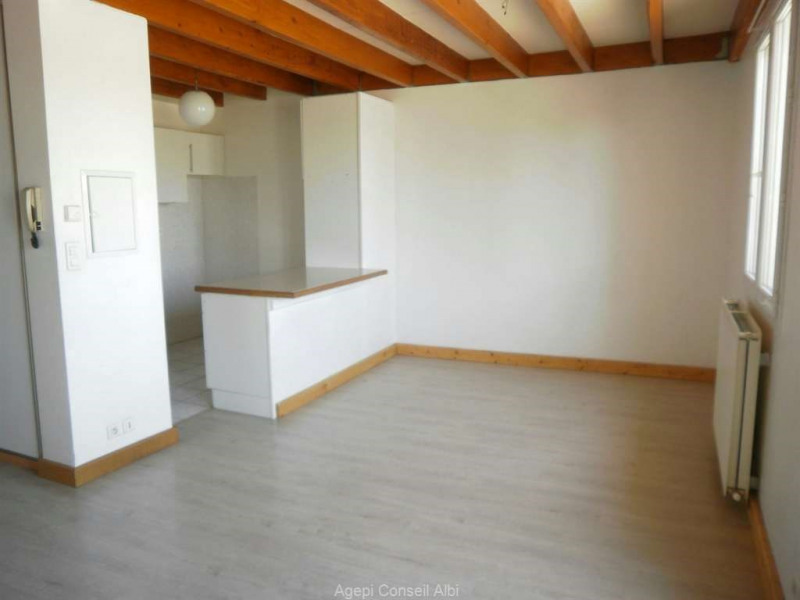 Location appartement Albi 537€ CC - Photo 5