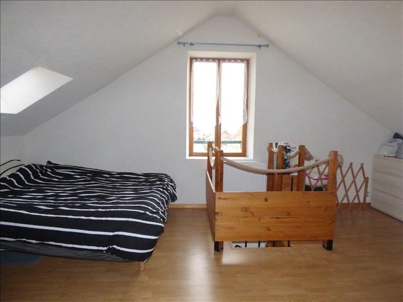 Sale apartment Aix les bains 149000€ - Picture 6