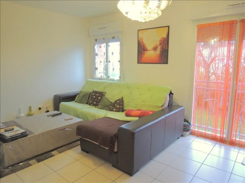 Vente appartement Melun 162945€ - Photo 4