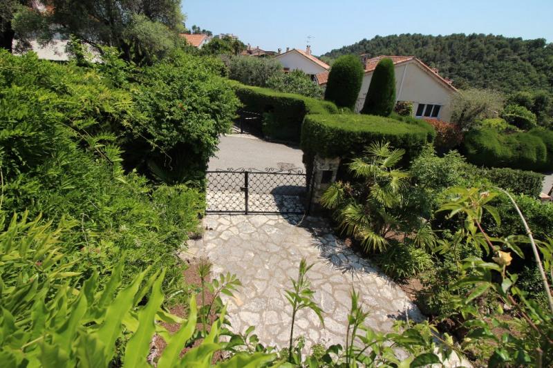Vente maison / villa Vence 399000€ - Photo 16