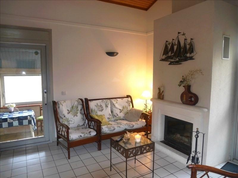 Vente maison / villa Ste marie 265000€ - Photo 3