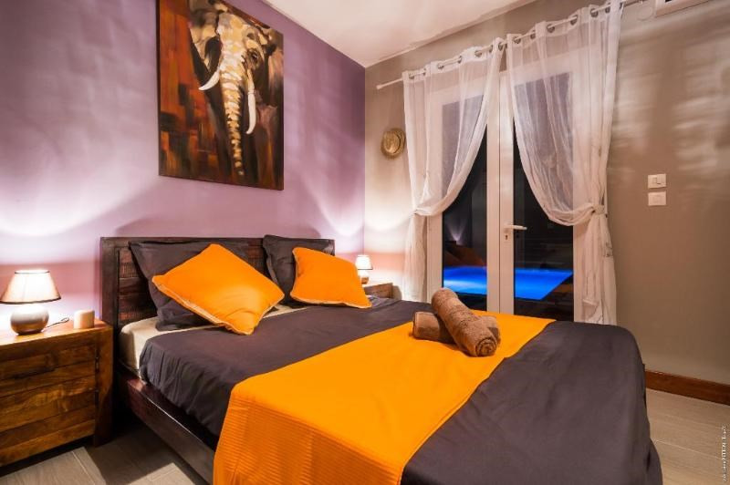 Vente maison / villa Sainte luce 491 250€ - Photo 6