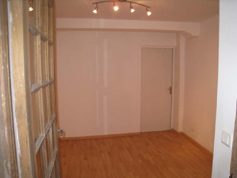Vente immeuble Carcassonne 90000€ - Photo 8