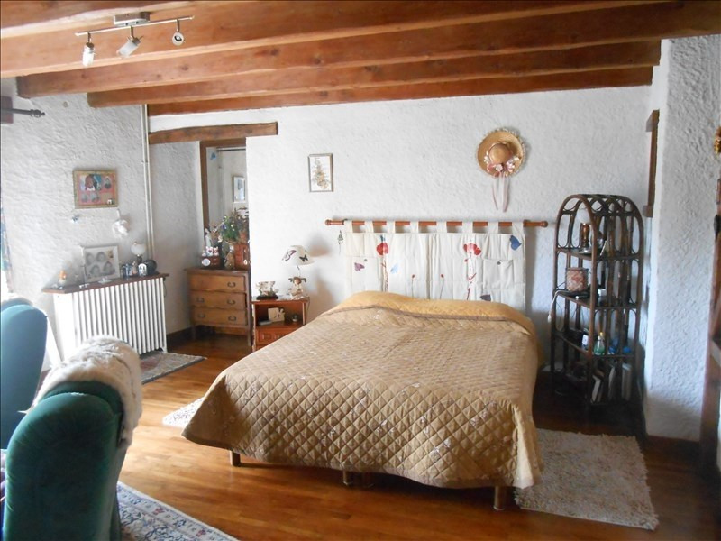Sale house / villa Aulnay 209945€ - Picture 7