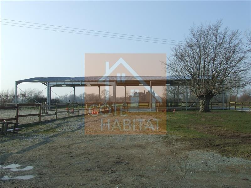 Vente maison / villa Maroilles 332000€ - Photo 9