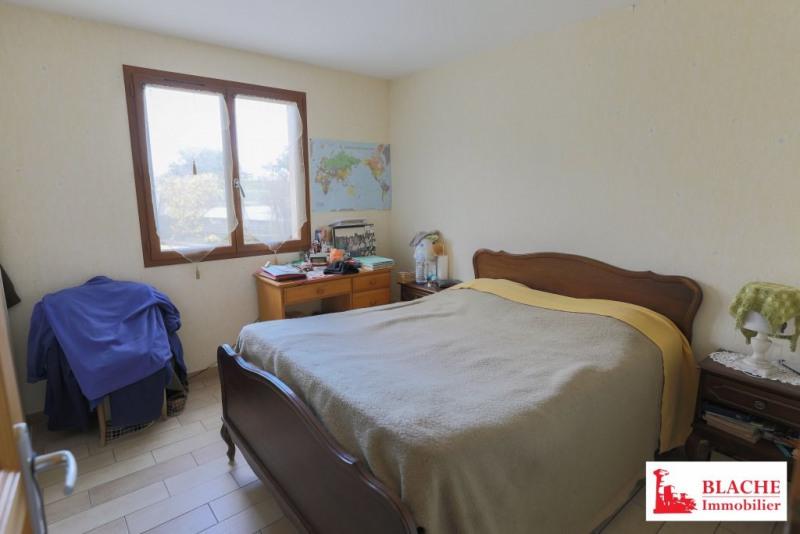 Vente maison / villa Loriol-sur-drôme 235000€ - Photo 7