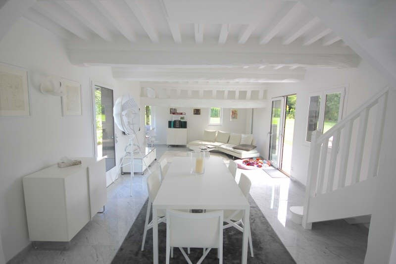 Vente maison / villa St pierre azif 495 000€ - Photo 4