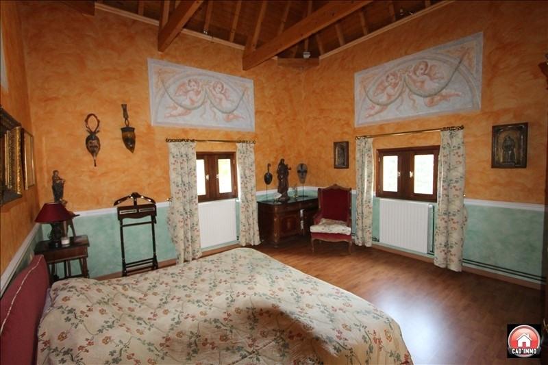 Deluxe sale house / villa Port ste foy et ponchapt 742000€ - Picture 14