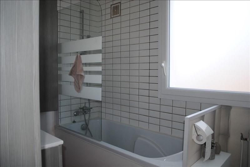 Vente maison / villa Rosendael 241270€ - Photo 6