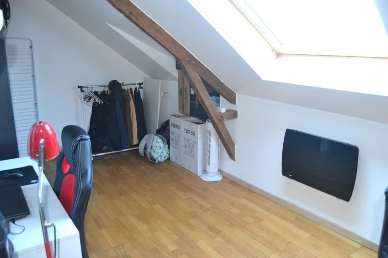 Sale apartment Bruz 127500€ - Picture 9