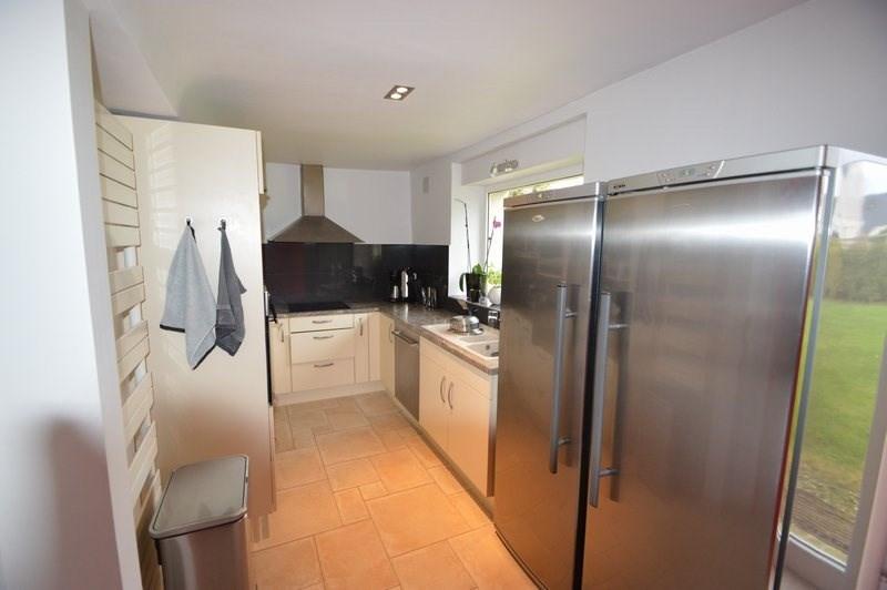 Vente de prestige maison / villa Caen 714550€ - Photo 6