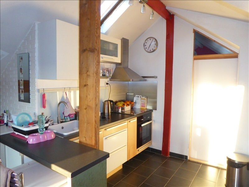 Vente appartement Villemomble 149 900€ - Photo 2