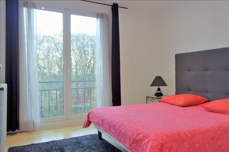 Vente appartement Garches 749000€ - Photo 8