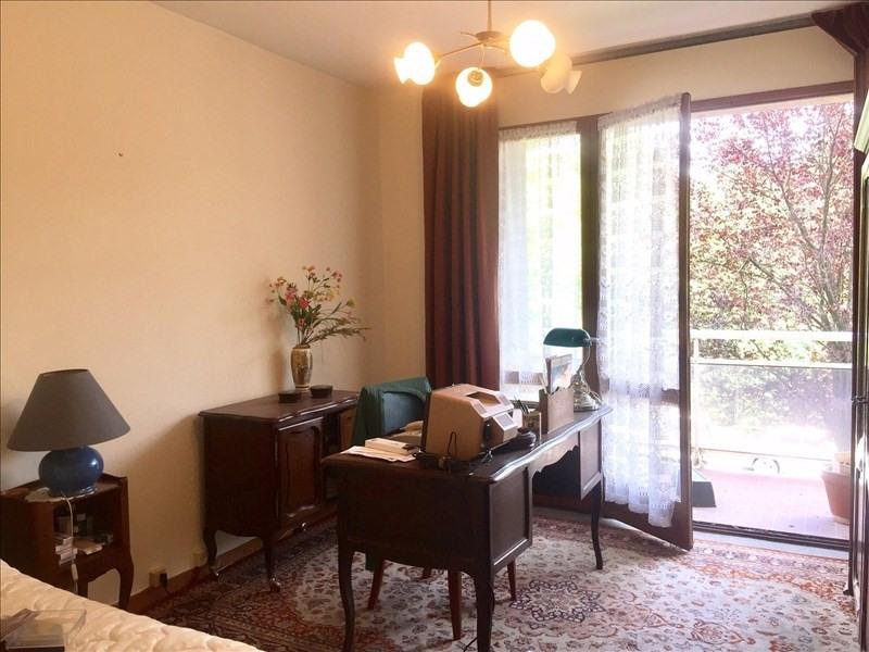 Vente appartement Aix en provence 299900€ - Photo 7
