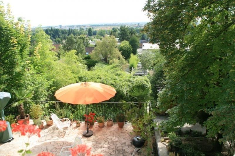 Sale house / villa Villennes sur seine 782800€ - Picture 10