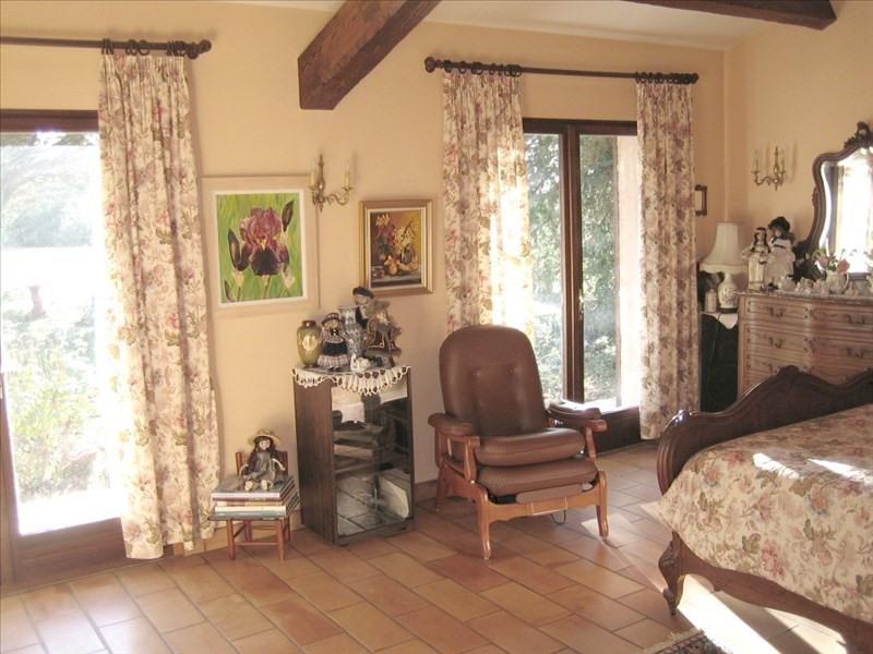 Vente de prestige maison / villa Aix en provence 996000€ - Photo 7