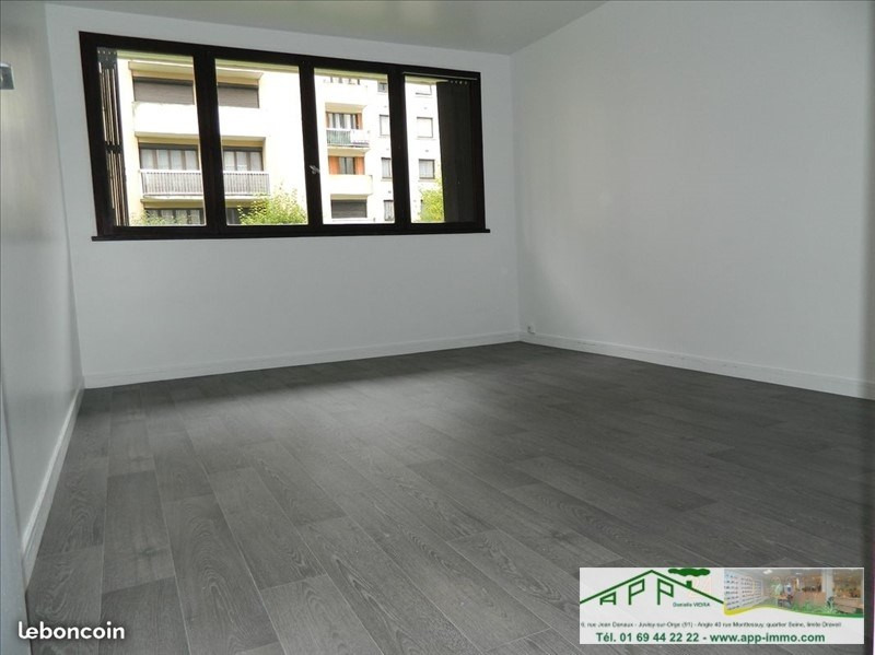 Vente appartement Athis mons 152 500€ - Photo 2