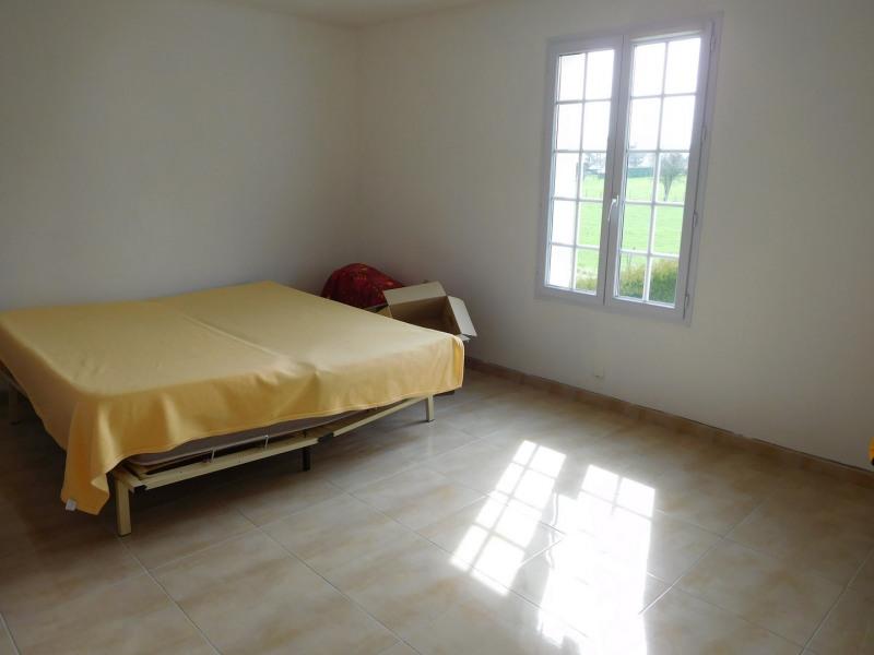 Vente maison / villa Cesny bois halbout 253000€ - Photo 8