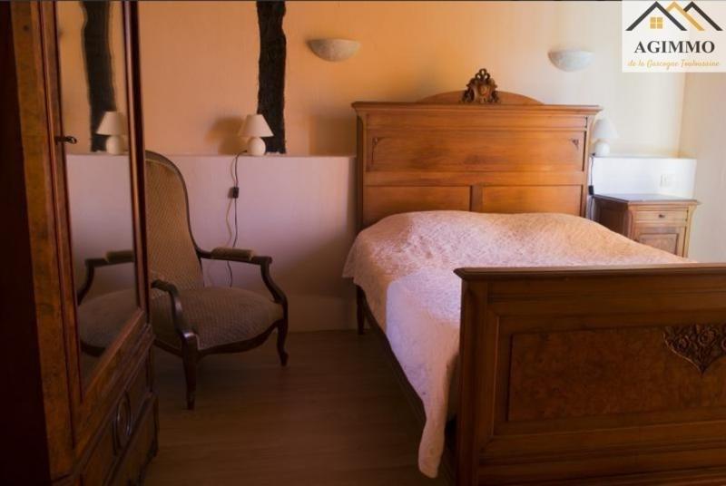 Vente maison / villa Mauvezin 335000€ - Photo 4