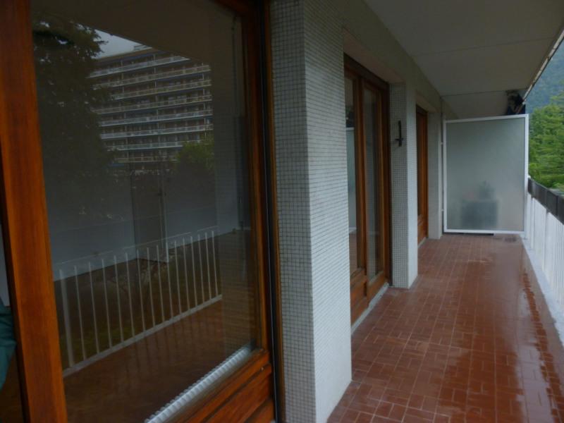 Vente appartement Saint-égrève 225000€ - Photo 6