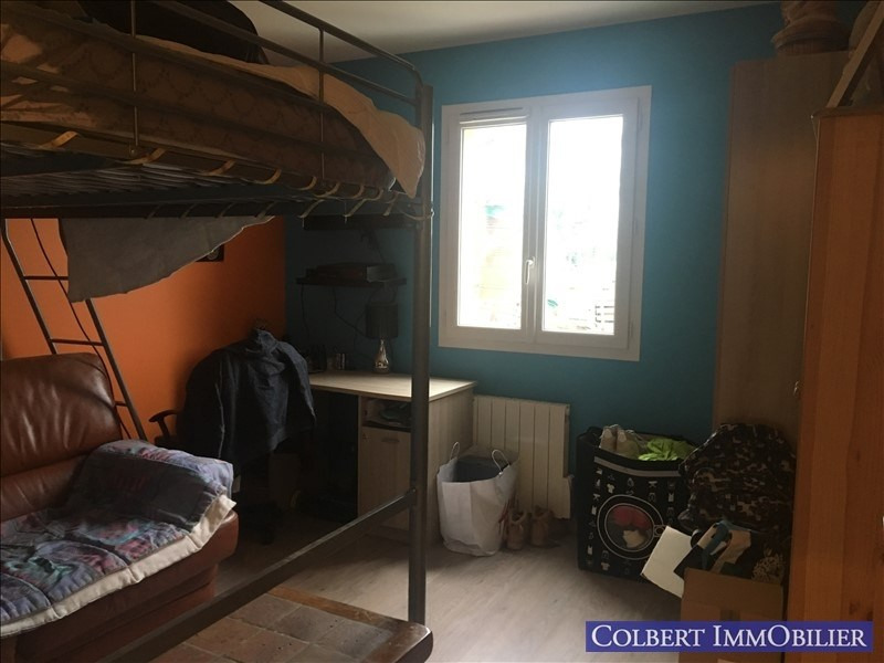 Vente maison / villa Ouanne 189 000€ - Photo 6