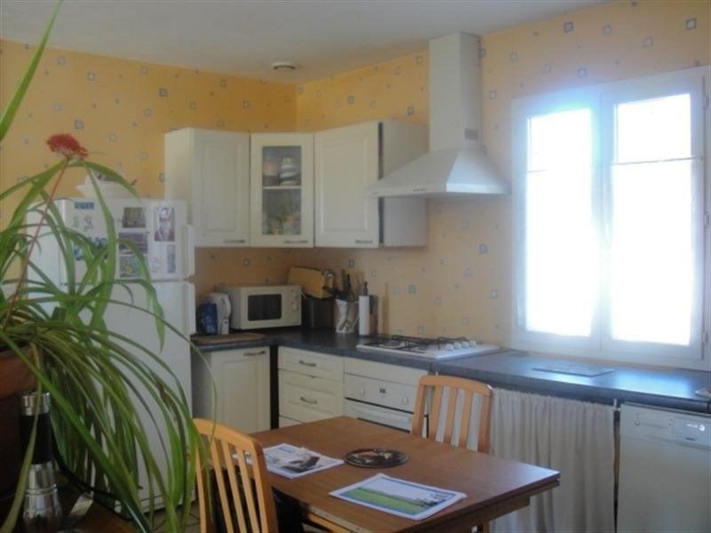 Sale house / villa Breuillet 224000€ - Picture 4