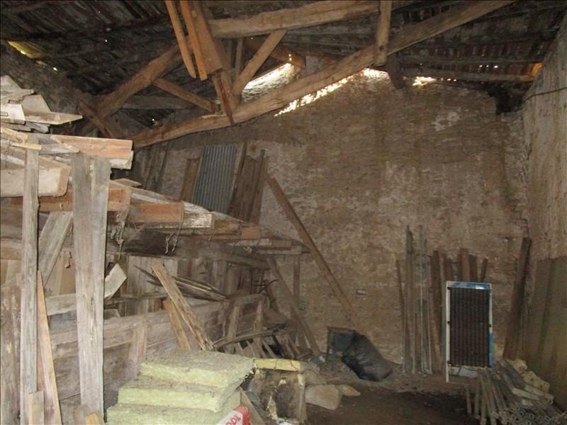Vente maison / villa St meard de gurcon 37500€ - Photo 3