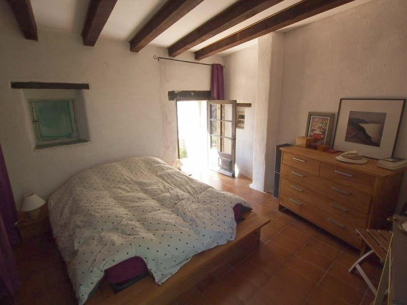 Vente maison / villa Barjac 243000€ - Photo 9