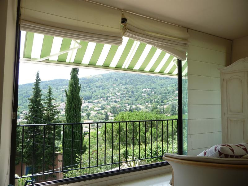 Vente maison / villa Seillans 495000€ - Photo 15