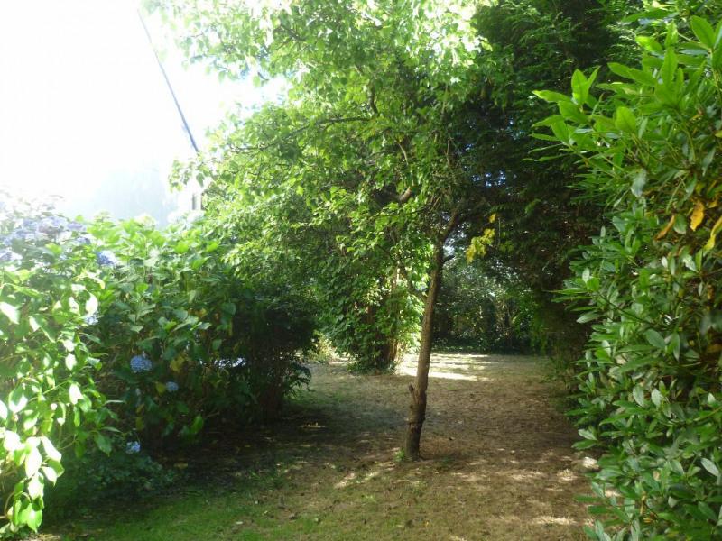 Sale house / villa Pont l abbe  - Picture 8